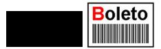 Ativia Planos de Saude Individual, Pessoa Fisica, Adesão, Empresarial , Planos de Saúde São José dos Campos Ativia, Planos de Saúde Jacareí Ativia, Convenio Medico Ativia - Segunda Via de Boleto