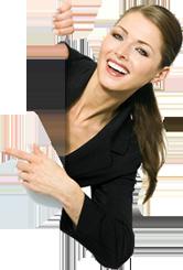 Ativia Planos de Saude Individual, Pessoa Fisica, Adesão, Empresarial , Planos de Saúde São José dos Campos Ativia, Planos de Saúde Jacareí Ativia, Convenio Medico Ativia - Projetos Ativia