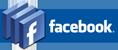 Ativia Planos de Saude Individual, Pessoa Fisica, Adesão, Empresarial , Planos de Saúde São José dos Campos Ativia, Planos de Saúde Jacareí Ativia, Convenio Medico Ativia - Facebook