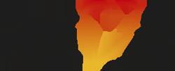 Ativia Planos de Saude Individual, Pessoa Fisica, Ades�o, Empresarial , Planos de Sa�de S�o Jos� dos Campos Ativia, Planos de Sa�de Jacare� Ativia, Convenio Medico Ativia logotipo